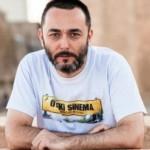 Murat Kızılca